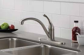 top kitchen faucet brands stylish luxury kitchen faucet brands eizw info