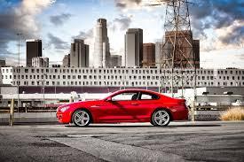 lexus car repair torrance where is los angeles car repair companies where is los angelescar