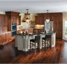 kitchen furniture direct 101 best our kitchens images on kitchens
