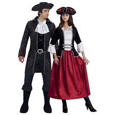 Cheap Couples Costumes Couples U0027 Halloween Costumes Kmart
