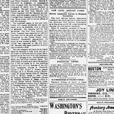 canap ap itif the sun york n y 1833 1916 february 17 1904 page 9