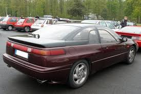 subaru svx custom articles by jeffrey n ross motor1 com