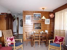apartment skirama 122 verbier switzerland booking com