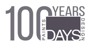 benjamin moore stain products u2014 days paints u0026 design benjamin
