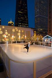 commercial xtraice synthetic ice rinks sportprosusa