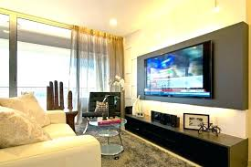 design your own apartment online design your apartment decorating your apartment design your