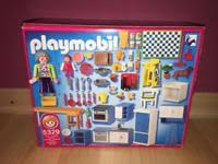 playmobil küche 5329 playmobil küche 5329 in schleswig holstein lütjensee