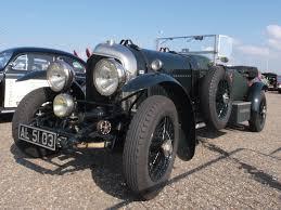 Dodge Ram 92 - file bentley le mans special english licence registration al 51 03