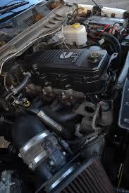 Dodge Truck Cummins Parts - renaissance ram 700 hp 4th gen mopar