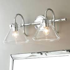 above mirror bathroom lighting vanities bathroom vanity lighting above mirror vanity lighting