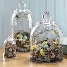 Easter Decorations Dubai by 50 Easter Decorating Ideas Moco Choco