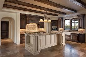 santa barbara style homes phoenix home design and style