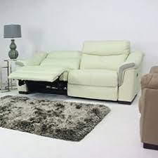 Bellini Leather Sofa Leather Sofas Sofas U0026 Chairs Fw Homestores