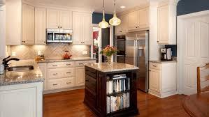 Neff Kitchen Cabinets Kitchen Full Wall Cabinets Backsplash Roll How To Add Glass To