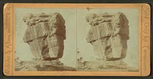 file balanced rock garden of the gods colorado from robert n