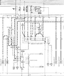 porsche 928 usa current flow diagram 28 images wiring diagram