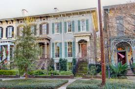 apartments in savannah cora bett thomas rentals and 213 east gaston lane carriage house