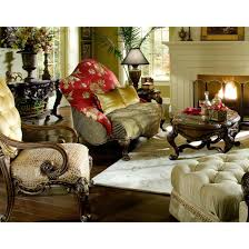 coffee table fabulous microfiber living room sets michael amini full size of coffee table fabulous microfiber living room sets michael amini dining chairs aico