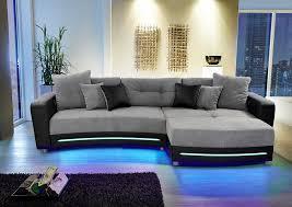 otto versand sofa polsterecke kaufen otto