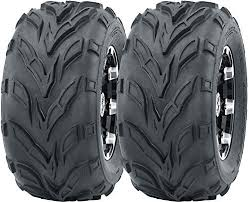 Awesome 13x5 00 6 Tire And Rim The 25 Best Go Kart Rims Ideas On Pinterest Go Kart Designs Go