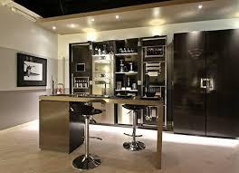 l shaped kitchen designs u2014 smith design best popular amazing