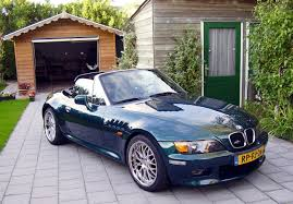 mazda roadster 1998 13265 1998 bmw z36 cyl roadster 2d specs photos modification