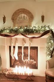 Heart Decorations Home 101 Best I Heart Christmas Decor Images On Pinterest Christmas
