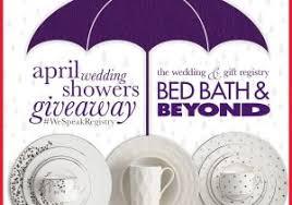 bed and bath bridal registry bath bed beyond registry 226973 our favorite registry picks from