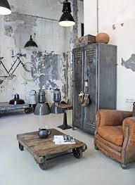 Industrial Decor Best 25 Industrial Ideas On Pinterest Industrial Loft Apartment