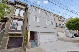 Houses For Sale In San Francisco Page Not Found Paragon Real Estate Group