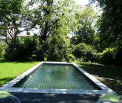 chambre hote tarn les jardins de mazamet piscine hammam spa à mazamet