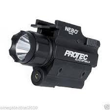 ak 47 laser light combo protec elite hp190ls pistol light laser combo sight 190 lumens