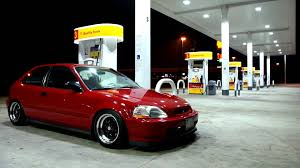 honda civic hatchback modified honda civic hatchback wallpaper download 7769 download page