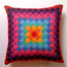 128 best blazine pillows images on pinterest cushions