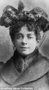 charlie chaplin biography history channel the dark secrets about charlie chaplin s mother that fired his