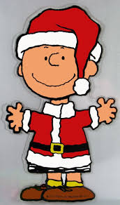 peanuts characters christmas 103 best peanuts images on brown