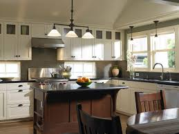 white shaker kitchen cabinets to ceiling seattle shaker cabinet doors kitchen traditional with wolf