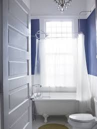 202 best master bath images on pinterest bathroom ideas dark