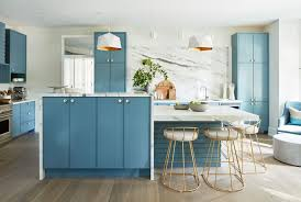 kitchen cabinet styles for 2020 the 17 kitchen cabinet trends for 2020