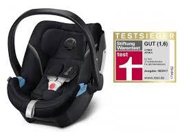 si e auto cybex cybex baby car seat aton 5 design buy