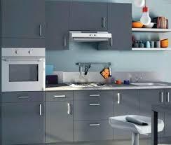 idee deco cuisine grise idee deco cuisine grise photo dacco cuisine gris clair idee deco