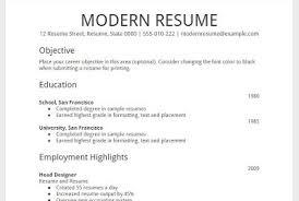 Actor Resume Template Resume Template Google 18 Google Drive Resume Template Templates