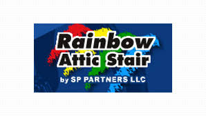 exterior stair part products residential building supply