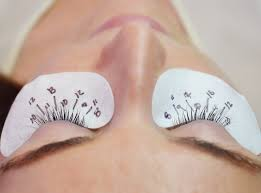 Makeup Remover For Eyelash Extensions Top 25 Best Eyelash Extension Care Ideas On Pinterest Eyelash