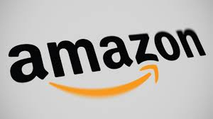 black friday amazon app amazon rolls out a referral program to encourage more customers to