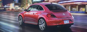 what comes with the limited edition 2017 pink vw beetle