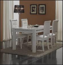 meuble cuisine le bon coin l gante de le bon coin meubles cuisine occasion meuble vitrine