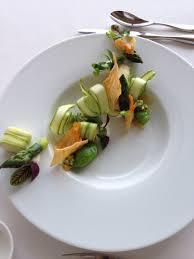 cuisiner asperge asperge cuites et crues et haddock bouillon recettes à cuisiner