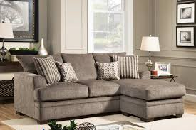 Sofa Norwich Norwich Gray Sofa Set The Furniture Shack Discount Furniture