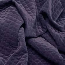 Luxury Velvet Upholstery Fabric 154 Best Shopping For Home Decorating Fabrics Images On Pinterest